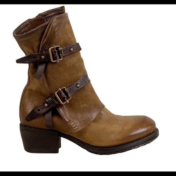 best website 59676 c2025 AS98 Boot Chilly size 38
